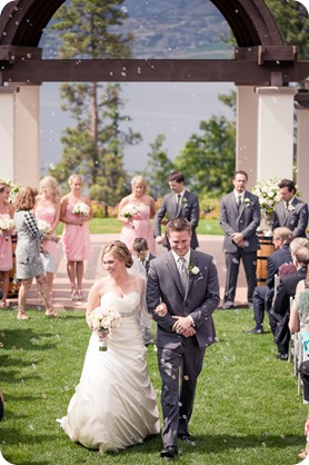 Kelowna-wedding_Cedar-Creek-winery_Laurel_109_by-Kevin-Trowbridge
