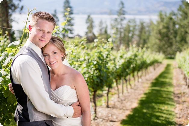 Kelowna-wedding_Cedar-Creek-winery_Laurel_119_by-Kevin-Trowbridge