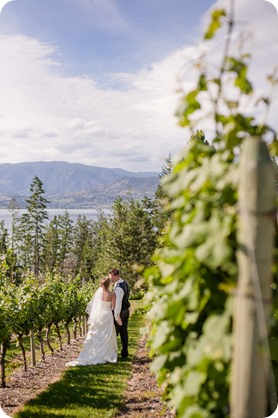 Kelowna-wedding_Cedar-Creek-winery_Laurel_121_by-Kevin-Trowbridge