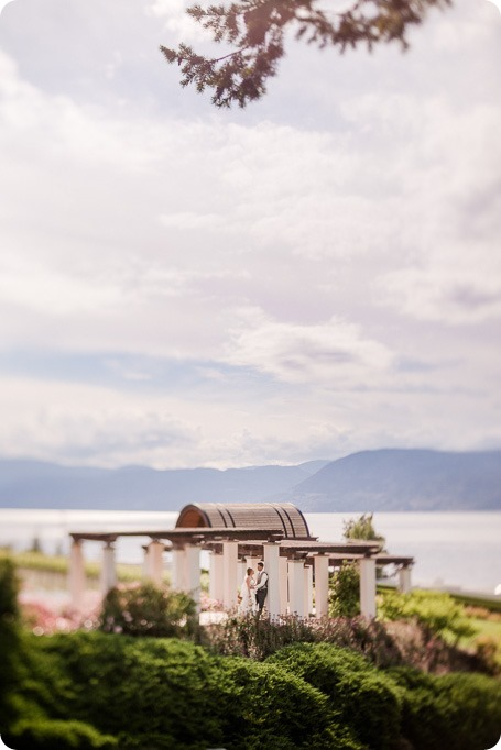 Kelowna-wedding_Cedar-Creek-winery_Laurel_128_by-Kevin-Trowbridge
