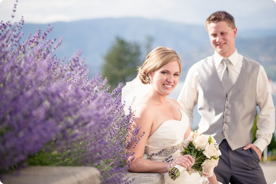 Kelowna-wedding_Cedar-Creek-winery_Laurel_135_by-Kevin-Trowbridge
