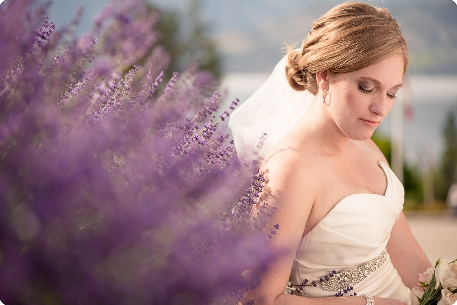 Kelowna-wedding_Cedar-Creek-winery_Laurel_136_by-Kevin-Trowbridge