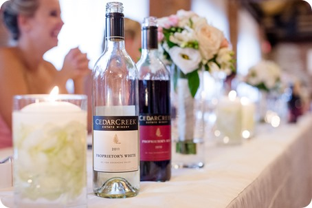 Kelowna-wedding_Cedar-Creek-winery_Laurel_149_by-Kevin-Trowbridge