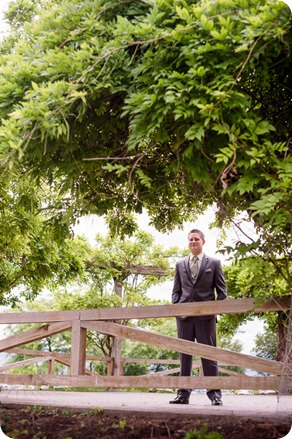 Kelowna-wedding_Cedar-Creek-winery_Laurel_46_by-Kevin-Trowbridge
