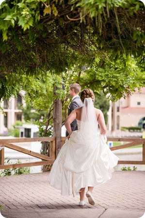 Kelowna-wedding_Cedar-Creek-winery_Laurel_47_by-Kevin-Trowbridge