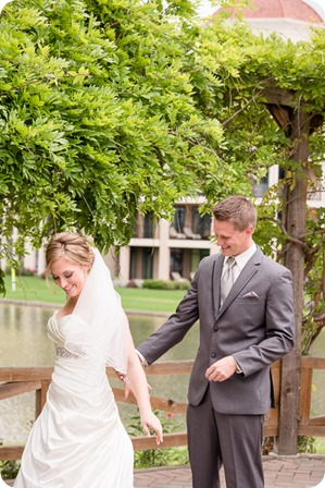 Kelowna-wedding_Cedar-Creek-winery_Laurel_49_by-Kevin-Trowbridge