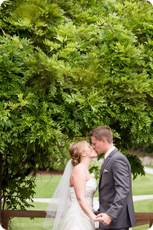 Kelowna-wedding_Cedar-Creek-winery_Laurel_51_by-Kevin-Trowbridge