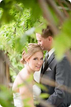 Kelowna-wedding_Cedar-Creek-winery_Laurel_53_by-Kevin-Trowbridge