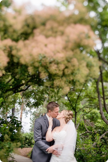 Kelowna-wedding_Cedar-Creek-winery_Laurel_62_by-Kevin-Trowbridge