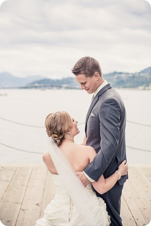 Kelowna-wedding_Cedar-Creek-winery_Laurel_66_by-Kevin-Trowbridge