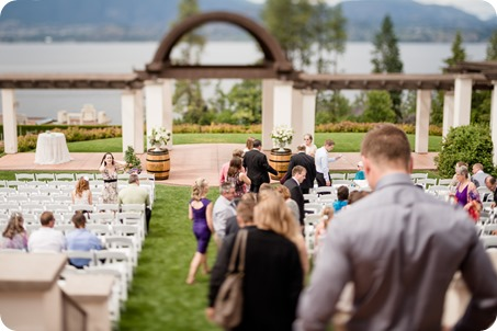 Kelowna-wedding_Cedar-Creek-winery_Laurel_79_by-Kevin-Trowbridge