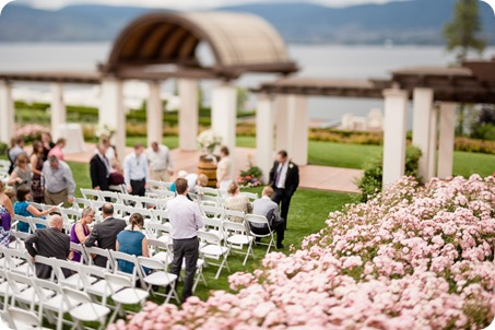 Kelowna-wedding_Cedar-Creek-winery_Laurel_81_by-Kevin-Trowbridge