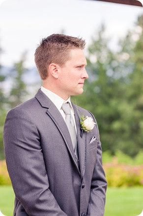 Kelowna-wedding_Cedar-Creek-winery_Laurel_87_by-Kevin-Trowbridge