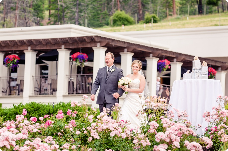 Kelowna-wedding_Cedar-Creek-winery_Laurel_88_by-Kevin-Trowbridge