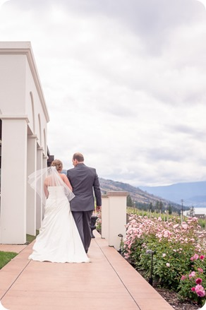 Kelowna-wedding_Cedar-Creek-winery_Laurel_89_by-Kevin-Trowbridge