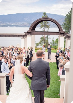 Kelowna-wedding_Cedar-Creek-winery_Laurel_91_by-Kevin-Trowbridge