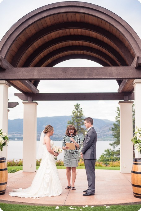 Kelowna-wedding_Cedar-Creek-winery_Laurel_95_by-Kevin-Trowbridge
