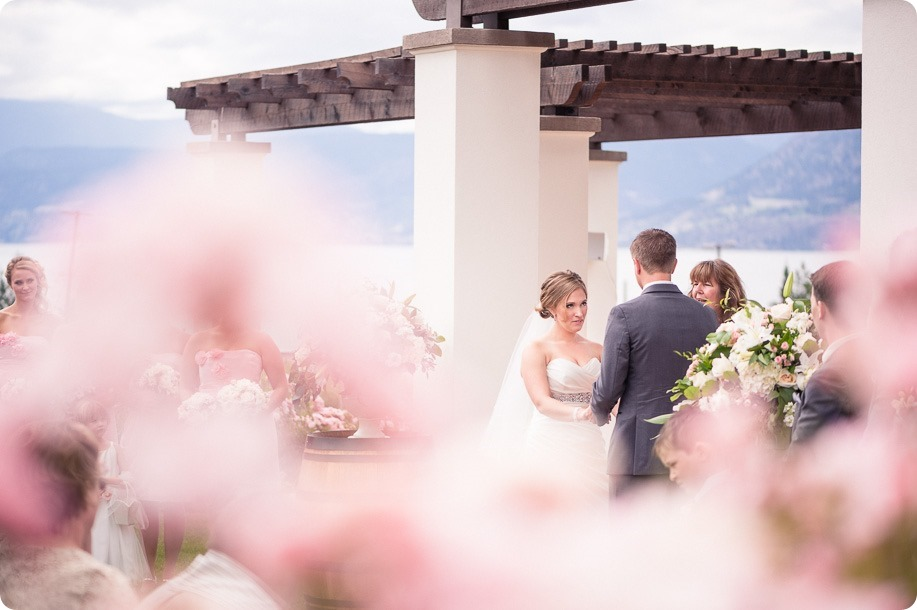 Kelowna-wedding_Cedar-Creek-winery_Laurel_97_by-Kevin-Trowbridge