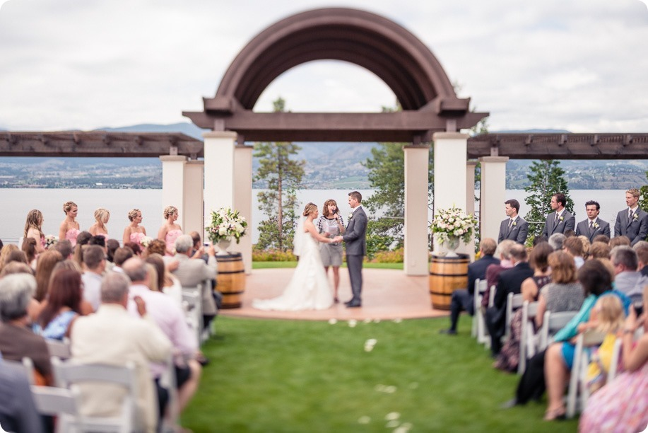 Kelowna-wedding_Cedar-Creek-winery_Laurel_98_by-Kevin-Trowbridge