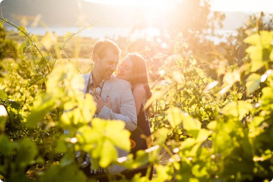 Naramata-engagement-session_vintage-lake-vineyard-portraits104_by-Kevin-Trowbridge