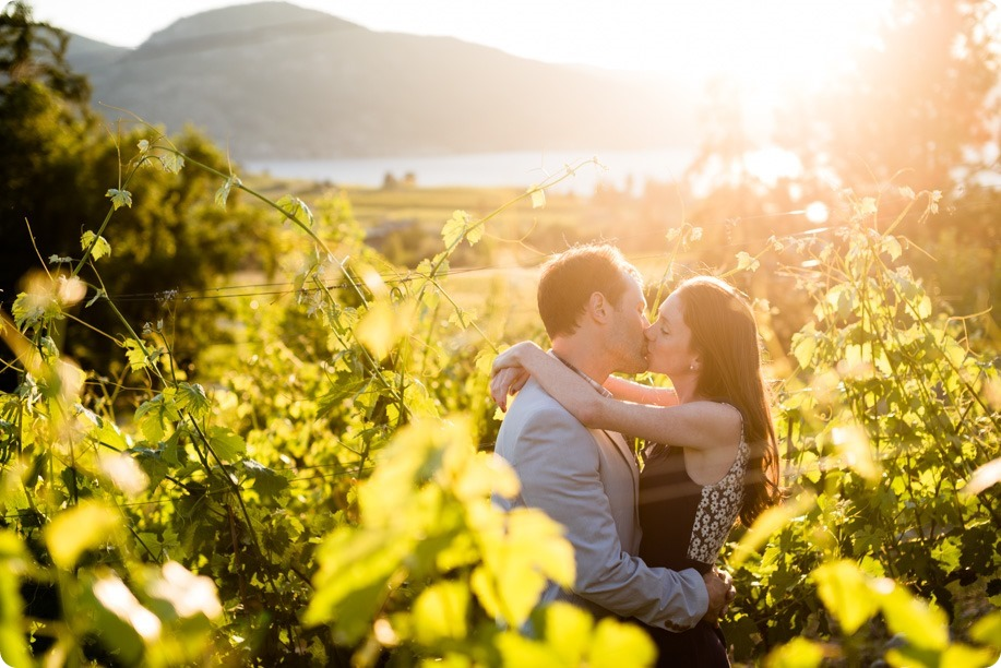 Naramata-engagement-session_vintage-lake-vineyard-portraits105_by-Kevin-Trowbridge