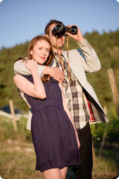 Naramata-engagement-session_vintage-lake-vineyard-portraits107_by-Kevin-Trowbridge