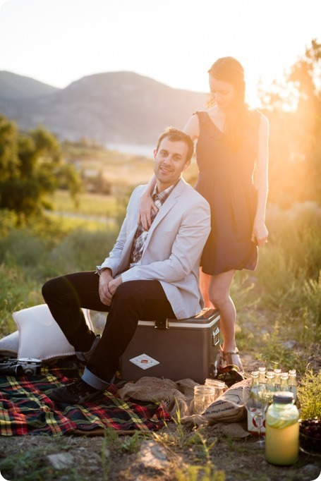 Naramata-engagement-session_vintage-lake-vineyard-portraits111_by-Kevin-Trowbridge