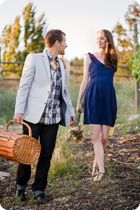Naramata-engagement-session_vintage-lake-vineyard-portraits112_by-Kevin-Trowbridge