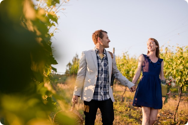 Naramata-engagement-session_vintage-lake-vineyard-portraits114_by-Kevin-Trowbridge