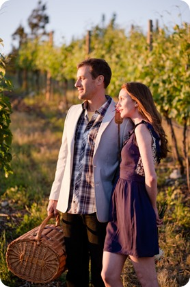 Naramata-engagement-session_vintage-lake-vineyard-portraits115_by-Kevin-Trowbridge
