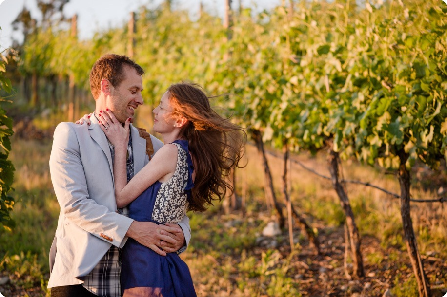 Naramata-engagement-session_vintage-lake-vineyard-portraits116_by-Kevin-Trowbridge