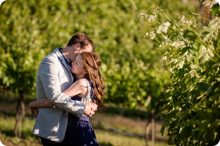 Naramata-engagement-session_vintage-lake-vineyard-portraits80_by-Kevin-Trowbridge