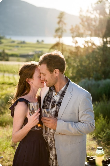 Naramata-engagement-session_vintage-lake-vineyard-portraits84_by-Kevin-Trowbridge
