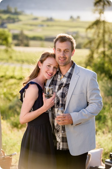 Naramata-engagement-session_vintage-lake-vineyard-portraits85_by-Kevin-Trowbridge