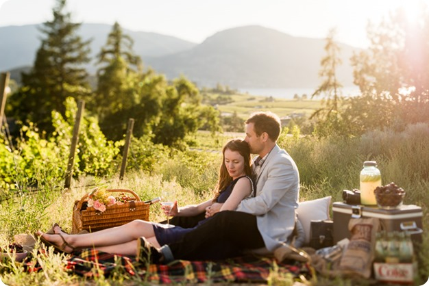 Naramata-engagement-session_vintage-lake-vineyard-portraits87_by-Kevin-Trowbridge