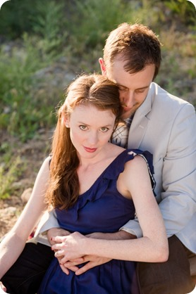 Naramata-engagement-session_vintage-lake-vineyard-portraits88_by-Kevin-Trowbridge
