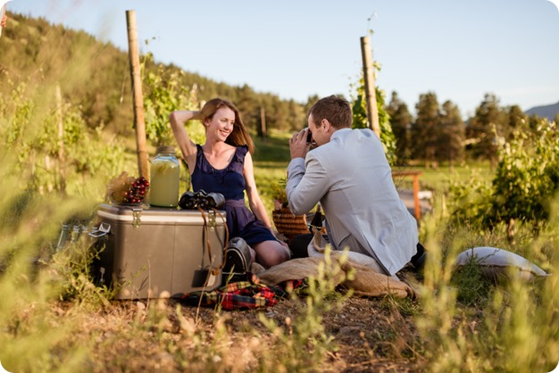 Naramata-engagement-session_vintage-lake-vineyard-portraits95_by-Kevin-Trowbridge