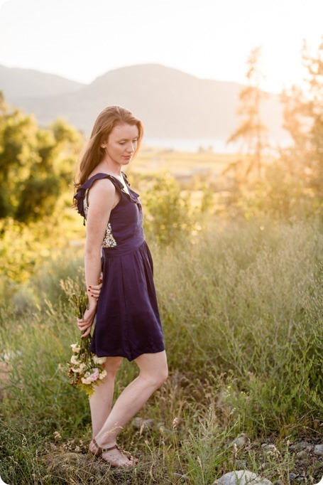 Naramata-engagement-session_vintage-lake-vineyard-portraits96_by-Kevin-Trowbridge