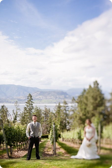 cedar creek winery wedding_kelowna-wedding-photographer01_by-Kevin-Trowbridge