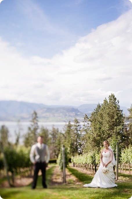 cedar creek winery wedding_kelowna-wedding-photographer02_by-Kevin-Trowbridge