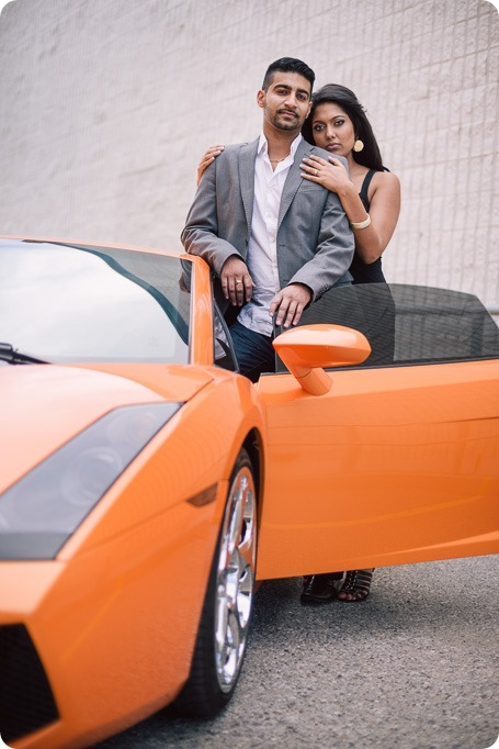 Calgary-engagement-session_Princes-Island-Park_Lamborghini_Prarie-Highway_110_by-Kevin-Trowbridge