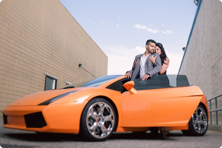 Calgary-engagement-session_Princes-Island-Park_Lamborghini_Prarie-Highway_114_by-Kevin-Trowbridge