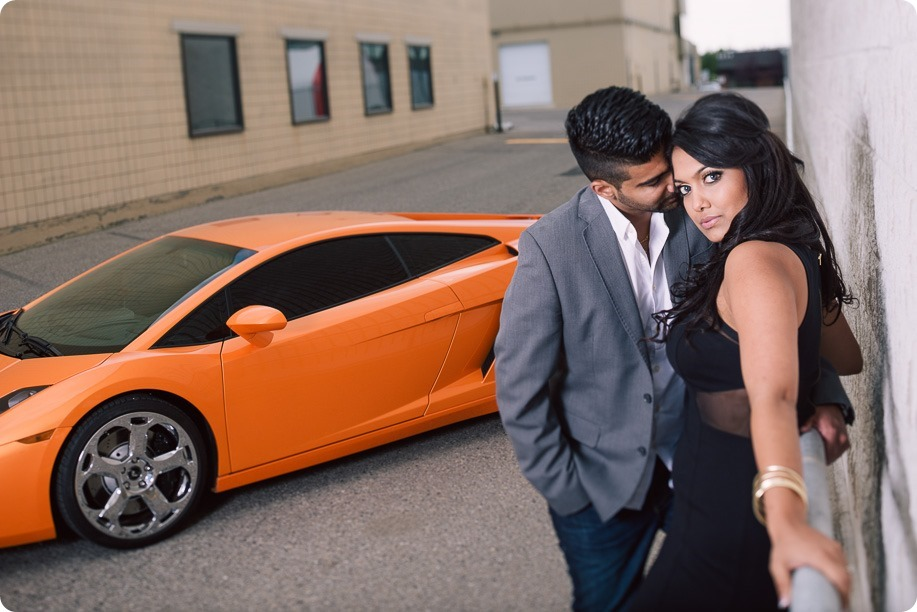 Calgary-engagement-session_Princes-Island-Park_Lamborghini_Prarie-Highway_115_by-Kevin-Trowbridge