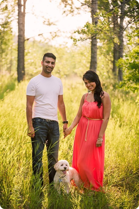 Calgary-engagement-session_Princes-Island-Park_Lamborghini_Prarie-Highway_11_by-Kevin-Trowbridge