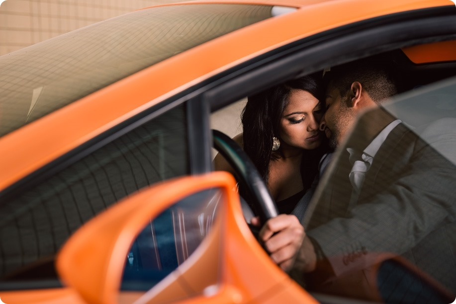 Calgary-engagement-session_Princes-Island-Park_Lamborghini_Prarie-Highway_120_by-Kevin-Trowbridge