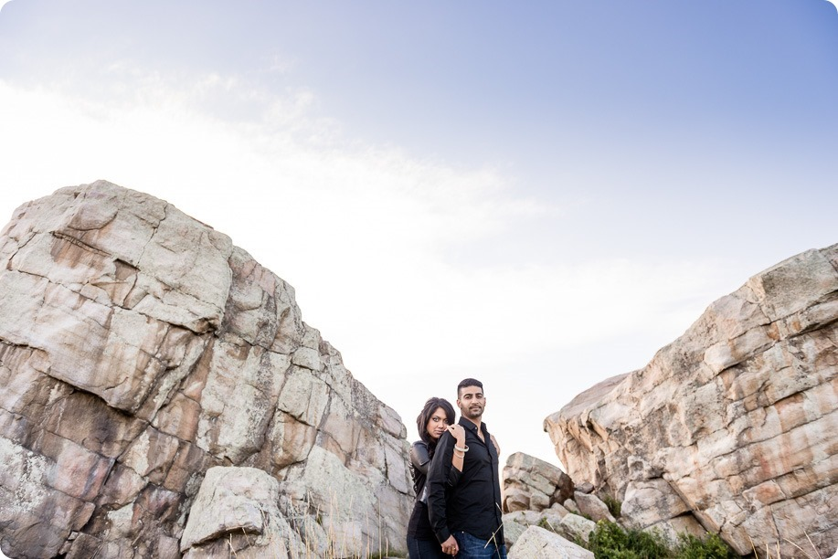 Calgary-engagement-session_Princes-Island-Park_Lamborghini_Prarie-Highway_136_by-Kevin-Trowbridge
