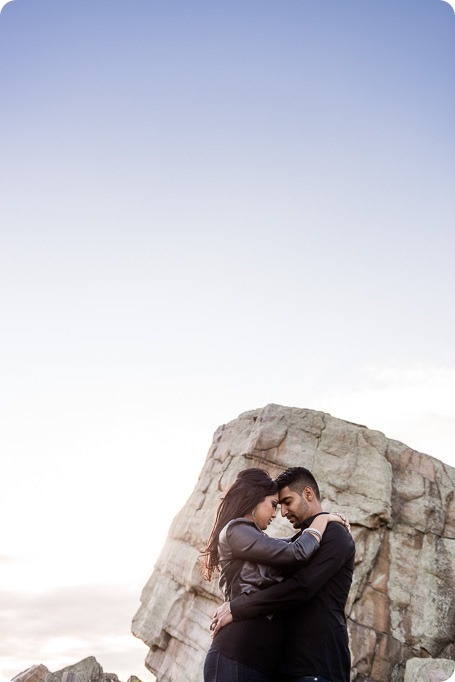 Calgary-engagement-session_Princes-Island-Park_Lamborghini_Prarie-Highway_137_by-Kevin-Trowbridge