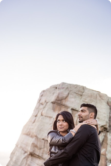 Calgary-engagement-session_Princes-Island-Park_Lamborghini_Prarie-Highway_138_by-Kevin-Trowbridge