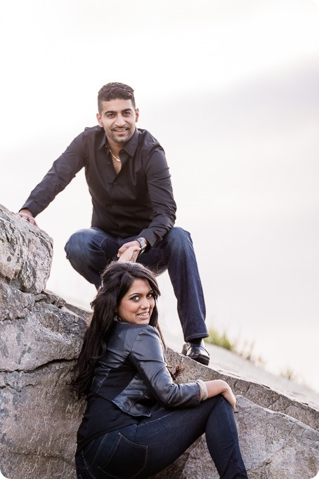 Calgary-engagement-session_Princes-Island-Park_Lamborghini_Prarie-Highway_142_by-Kevin-Trowbridge