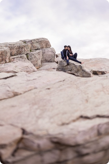Calgary-engagement-session_Princes-Island-Park_Lamborghini_Prarie-Highway_150_by-Kevin-Trowbridge